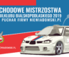 Super Sprint – 3 Runda SMAB Niewiadomski.pl