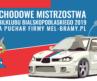 Super Sprint – 4 Runda SMAB MEL-Bramy.pl