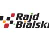 II Rajd Bialski 16-17.11.2019
