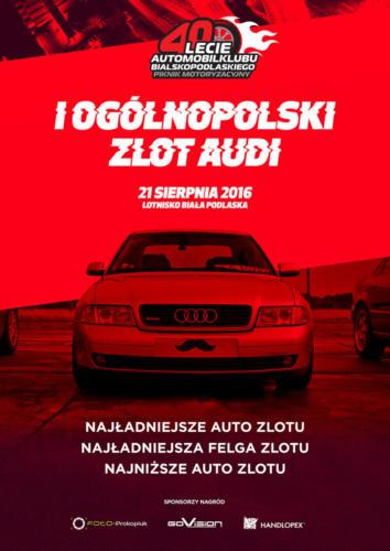 akbp_zlot_A3