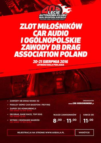 akbp_zloty_caraudio_prev1a