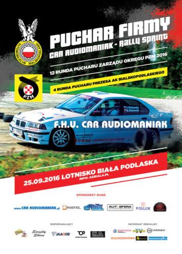 390 AKBP-Rally september prev-1a