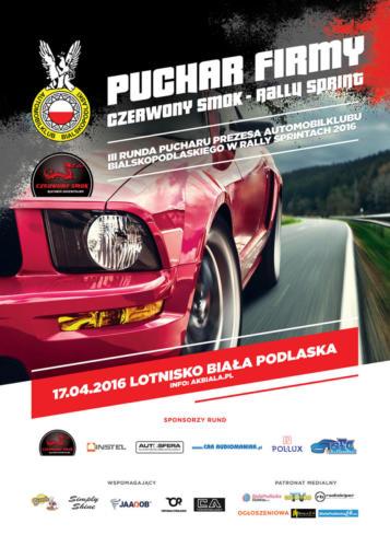 AKBP-Rally2016v3 plakat prev-3