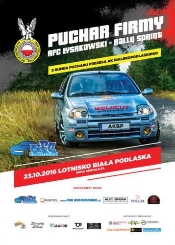 AKBP-Rally november a3 prev-2c