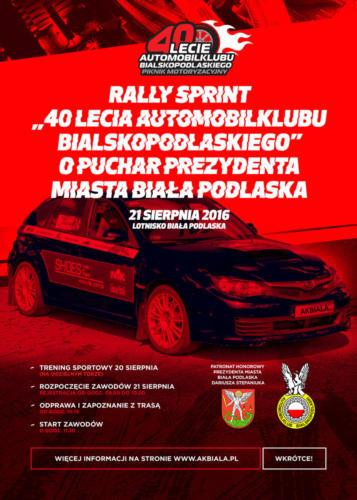 akbp zloty1a RallySprint prev-3a