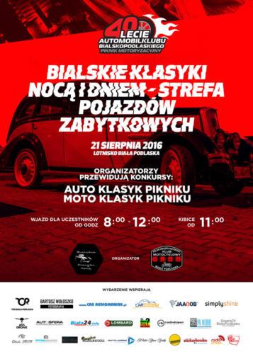 akbp zloty1a klasyki prev-3