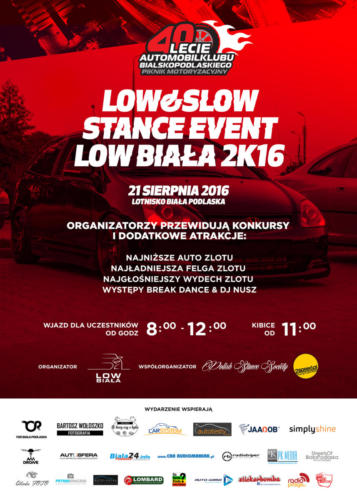 akbp_zloty_low2